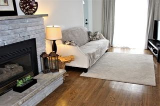 Photo 15: 961 Curtis Crescent in Cobourg: House for sale : MLS®# 188908