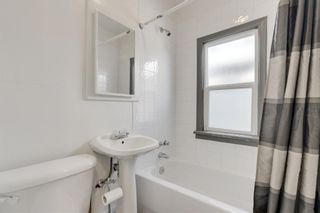 Photo 26: 703 23 Avenue SE in Calgary: Ramsay Mixed Use for sale : MLS®# A1107606
