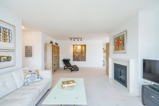 """Photo 17: 403 1023 WOLFE Avenue in Vancouver: Shaughnessy Condo for sale in """"SITCO MANOR - SHAUGHNESSY"""" (Vancouver West)  : MLS®# R2612381"""