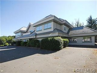 Photo 1:  in SOOKE: Sk Whiffin Spit Office for sale (Sooke)  : MLS®# 594523