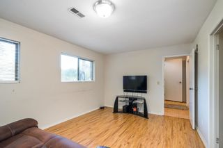 Photo 27: 3686 PERTH Street in Abbotsford: Central Abbotsford House for sale : MLS®# R2595012