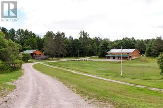 Photo 15: 996 CHETWYND Road in Burk's Falls: House for sale : MLS®# 40132306