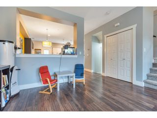 """Photo 6: 21008 80 Avenue in Langley: Willoughby Heights Condo for sale in """"KINGSBURY AT YORKSON SOUTH"""" : MLS®# R2562245"""