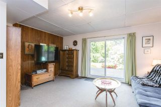 Photo 23: 21355 THORNTON Avenue in Maple Ridge: West Central House for sale : MLS®# R2585991