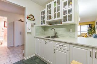 """Photo 6: 219A 8635 120 Street in Delta: Annieville Condo for sale in """"DELTA CEDARS"""" (N. Delta)  : MLS®# R2360045"""