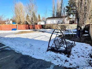 Photo 20: 2213 Douglas Avenue in North Battleford: Residential for sale : MLS®# SK846153