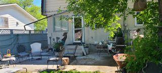 Photo 20: 7617 24 Street SE in Calgary: Ogden Semi Detached for sale : MLS®# A1120101