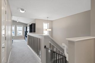 Photo 18: 1025 ALLENDALE Crescent: Sherwood Park House for sale : MLS®# E4262440