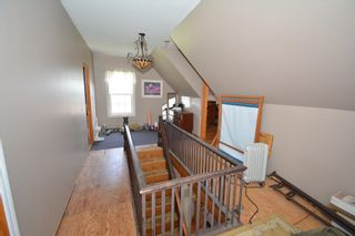 Photo 27: 10310 HIGHWAY 1 in Saulnierville: 401-Digby County Residential for sale (Annapolis Valley)  : MLS®# 202110358