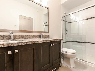 """Photo 14: 27 897 PREMIER Street in North Vancouver: Lynnmour Townhouse for sale in """"Legacy @ Nature's Edge"""" : MLS®# R2077735"""