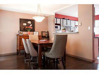 Photo 3: 43 2450 HAWTHORNE Avenue in Port Coquitlam: Central Pt Coquitlam Condo for sale : MLS®# V997312