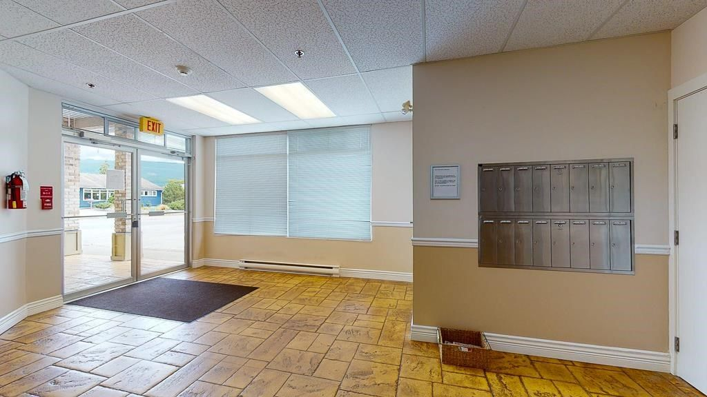 "Photo 28: Photos: 308 5711 MERMAID Street in Sechelt: Sechelt District Condo for sale in ""MERMAID BUILDING"" (Sunshine Coast)  : MLS®# R2593663"