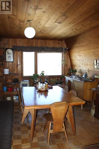 Photo 9: 1006 510 Highway in Cowley: House for sale : MLS®# A1150556