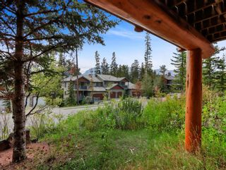 Photo 22: 2 136 Stonecreek Road: Canmore Semi Detached for sale : MLS®# A1146348