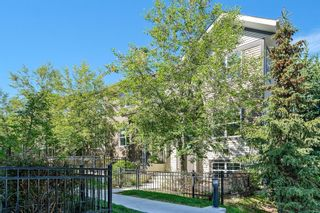 Photo 23: 951 Mckenzie Towne Manor SE in Calgary: McKenzie Towne Row/Townhouse for sale : MLS®# A1116902