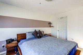 Photo 26: 2519 COUGHLAN Road in Edmonton: Zone 55 House Half Duplex for sale : MLS®# E4241291