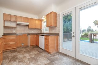 Photo 4: 644 Baxter Ave in : SW Glanford House for sale (Saanich West)  : MLS®# 861355