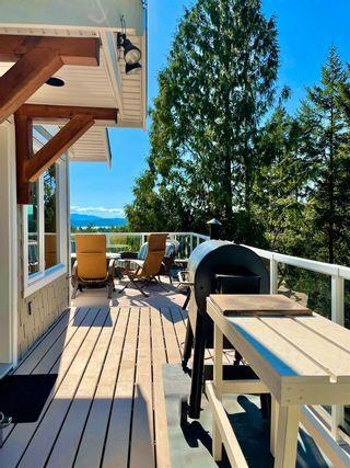 Photo 36: 149 WINTER COVE Road: Saturna Island House for sale (Islands-Van. & Gulf)  : MLS®# R2605068