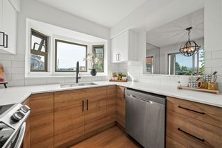 """Photo 14: 310 737 HAMILTON Street in New Westminster: Uptown NW Condo for sale in """"The Courtyards"""" : MLS®# R2597466"""