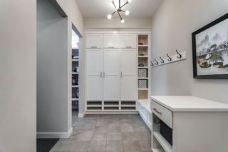 Photo 27: 145 Cranbrook Heights SE in Calgary: Cranston Detached for sale : MLS®# A1132528