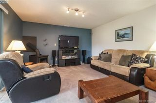 Photo 15: 4164 Beckwith Pl in VICTORIA: SE Lake Hill House for sale (Saanich East)  : MLS®# 797392