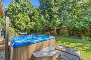 """Photo 36: 2022 OCEAN CLIFF Place in Surrey: Crescent Bch Ocean Pk. House for sale in """"Ocean Cliff"""" (South Surrey White Rock)  : MLS®# R2606355"""