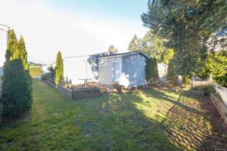 Photo 19: 26 7401 Central Saanich Rd in : CS Hawthorne Manufactured Home for sale (Central Saanich)  : MLS®# 867488