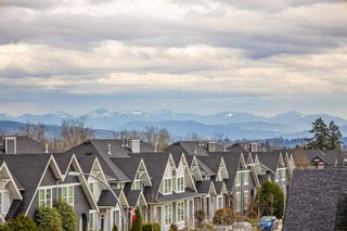 Photo 21: 69 7938 209 STREET in Langley: Willoughby Heights Townhouse for sale : MLS®# R2554277