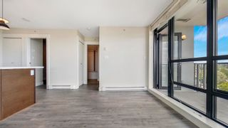 """Photo 19: 1303 258 SIXTH Street in New Westminster: Uptown NW Condo for sale in """"258 CONDOS"""" : MLS®# R2612454"""