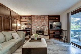 Photo 13: 88 Berkley Rise NW in Calgary: Beddington Heights Detached for sale : MLS®# A1127287