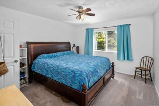 Photo 24: 1776 Marathon Lane in : Sk Whiffin Spit House for sale (Sooke)  : MLS®# 877946
