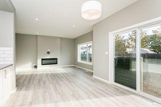 Photo 6: 7819 174 Avenue NW in Edmonton: Zone 28 House for sale : MLS®# E4257413