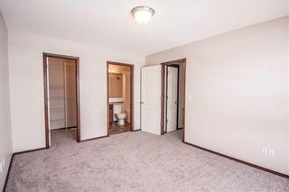 Photo 17: 247 SILVERADO Drive SW in Calgary: Silverado House for sale : MLS®# C4177522