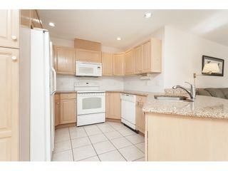 "Photo 33: 292 13888 70 Avenue in Surrey: East Newton Townhouse for sale in ""CHELSEA GARDENS"" : MLS®# R2481348"