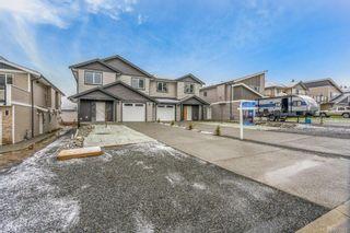 Photo 30: 455 Silver Mountain Dr in : Na South Nanaimo Half Duplex for sale (Nanaimo)  : MLS®# 863967