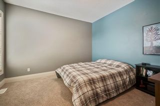 Photo 26: 30 WEXFORD Crescent SW in Calgary: West Springs Detached for sale : MLS®# C4306376