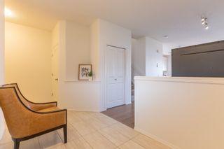 Photo 5: 20936 95 Avenue in Edmonton: Zone 58 House Half Duplex for sale : MLS®# E4266326