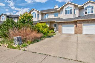 Photo 12: 11520 11 Avenue in Edmonton: Zone 55 House Half Duplex for sale : MLS®# E4253162