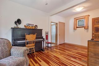 Photo 5: 2315 16 Street SW in Calgary: Bankview Detached for sale : MLS®# A1126040