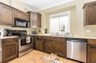 Photo 4: 46433 LEAR Drive in Chilliwack: Promontory House for sale (Sardis)  : MLS®# R2590922