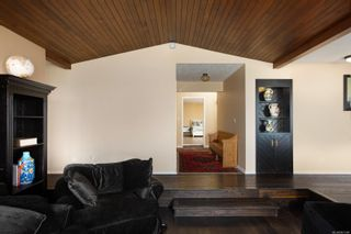Photo 12: 8846 Forest Park Dr in : NS Dean Park House for sale (North Saanich)  : MLS®# 861394