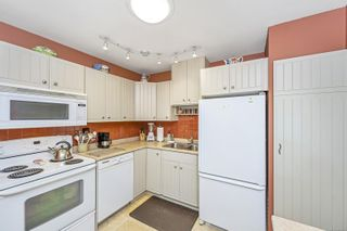 Photo 4: 407 1490 Garnet Rd in : SE Cedar Hill Condo for sale (Saanich East)  : MLS®# 885641