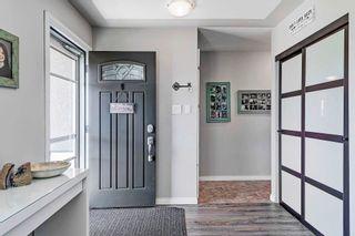 Photo 6: 7 Belleville Avenue: Spruce Grove House for sale : MLS®# E4249541