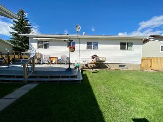 Photo 17: 1641 6 Avenue in Wainwrirght: Wainwright House for sale (Md of Wainwright)  : MLS®# A1030236