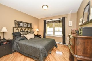 Photo 16: 669 Bog Road in Falmouth: 403-Hants County Residential for sale (Annapolis Valley)  : MLS®# 202013376