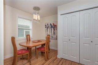Photo 10: 2170 Mimosa Drive, in West Kelowna: House for sale : MLS®# 10159370