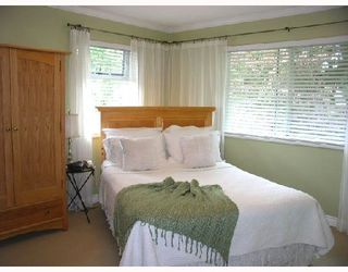 Photo 9: 12279 CRESTON Street in Maple_Ridge: West Central House for sale (Maple Ridge)  : MLS®# V715473