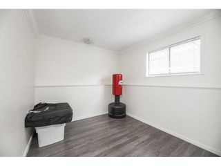 """Photo 26: 19558 64 Avenue in Surrey: Clayton House for sale in """"Bakerview"""" (Cloverdale)  : MLS®# R2575941"""
