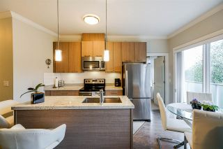 Photo 9: 405 7377 14TH Avenue in Burnaby: Edmonds BE Condo for sale (Burnaby East)  : MLS®# R2562713