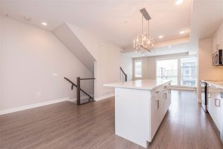 """Photo 12: 85 8413 MIDTOWN Way in Chilliwack: Chilliwack W Young-Well Townhouse for sale in """"MIDTOWN ONE"""" : MLS®# R2562039"""